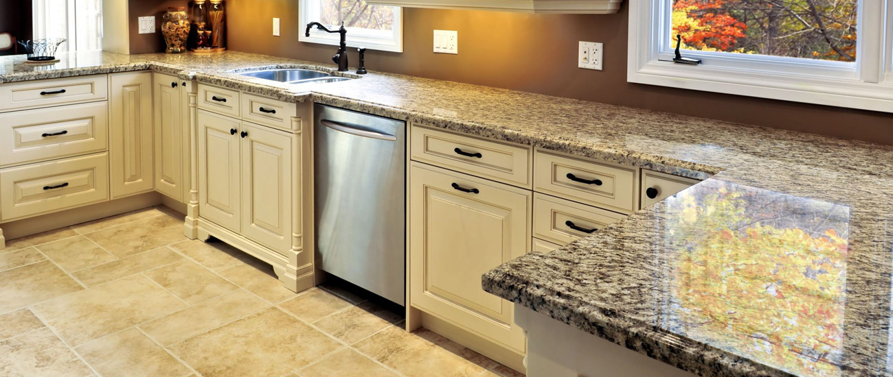 Welcome To Design Plus Granite Design Plus